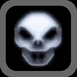 Fuzkuz native smilies | fuzkuz trillian development.